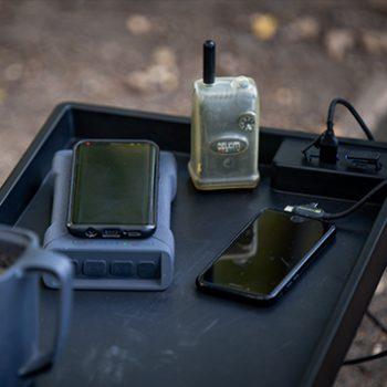 Gadgets & Accessories